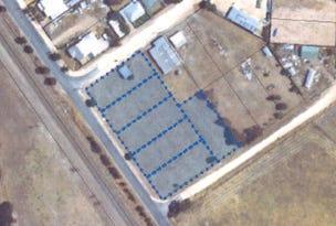 Lot 120 - 125 Lime Kiln Rd, Tailem Bend, SA 5260