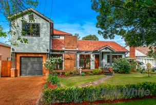 93 Pennant Parade, Epping, NSW 2121