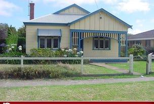 44 Cox Street, Port Fairy, Vic 3284