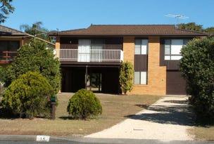 15 Phillip Drive, South West Rocks, NSW 2431