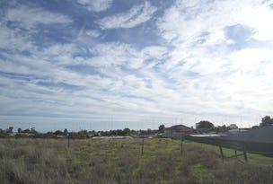 Lot 47, Casey Road, Port Broughton, SA 5522