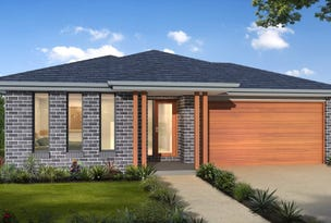 Lot 160 Columbus Street, Hamlyn Terrace, NSW 2259