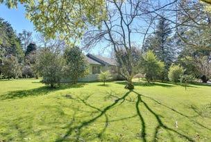 439 Belgrave Gembrook Road, Emerald, Vic 3782