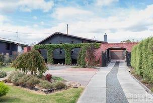 53 Main Street, Hadspen, Tas 7290