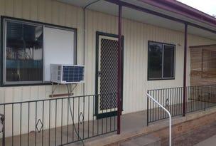 2/9 Campbell Street, Narrabri, NSW 2390