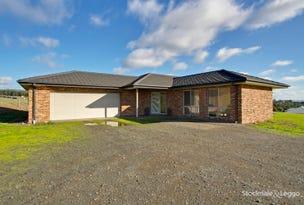 26 Edey Terrace, Hazelwood North, Vic 3840