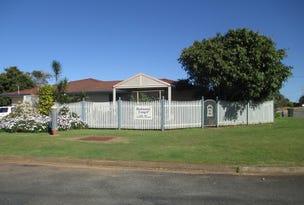 13-15 Cathie Road, Port Macquarie, NSW 2444