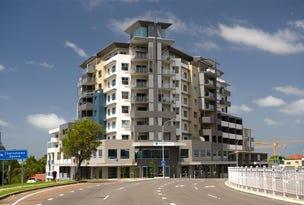 202/215-217 PACIFIC HIGHWAY, Charlestown, NSW 2290