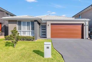 11 Pipistrelle Avenue, Elizabeth Hills, NSW 2171