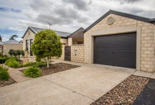 8 Queens Court, Mount Gambier, SA 5290