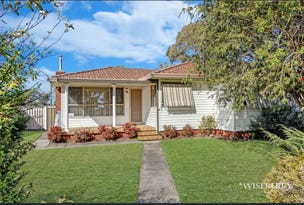 115 Evans Road, Noraville, NSW 2263