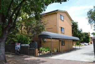 13/150 Childers Street, North Adelaide, SA 5006