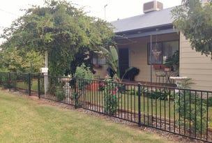 218 Merton St, Boggabri, NSW 2382