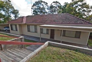 5 McDonald Crescent, Charlestown, NSW 2290