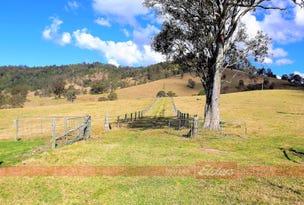 253 Craven Creek Road 'Cravenleigh', Gloucester, NSW 2422
