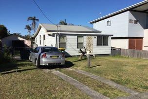 10 Pacific Street, Wallabi Point, NSW 2430