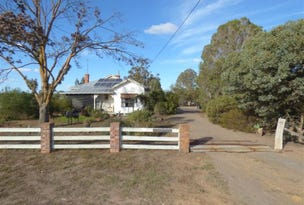 138 Chequers Road, Quantong, Vic 3401