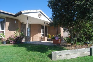 33 Honeyeater Place, Lowood, Qld 4311