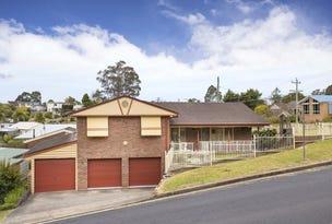 75 Vista Avenue, Catalina, NSW 2536