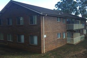 26/57 Jacaranda Ave, Bradbury, NSW 2560