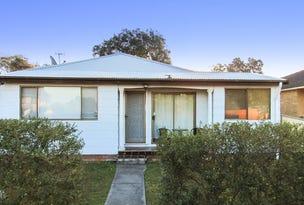 8 Dunleigh Street, Toukley, NSW 2263