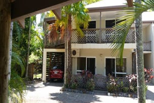 5/3 Tropic Court, Port Douglas, Qld 4877