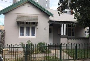 24 Bishopsgate Street, Wickham, NSW 2293