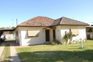 368 FITZROY STREET, Deniliquin, NSW 2710