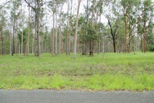 Lot 199, Van Hensbroek Rd, Bauple, Qld 4650