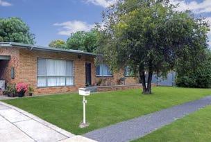 62 Pye Street, Swan Hill, Vic 3585