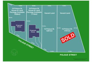14 Polsue Street, Maldon, Vic 3463