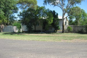29A North Street, Taroom, Qld 4420