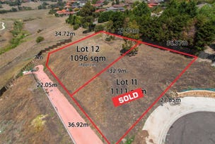 Lot 11-12, 25 Norcal Court, Greenvale, Vic 3059