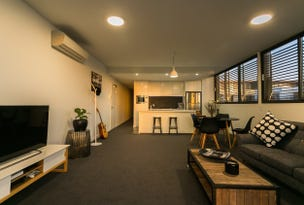 304/121 Union Street, Cooks Hill, NSW 2300