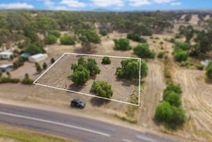 28 Dunolly - Bridgewater Road, Llanelly, Vic 3551