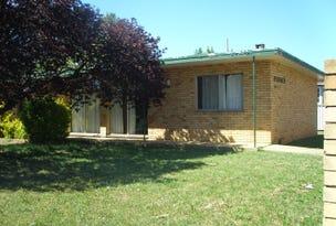 8/115 Markham., Armidale, NSW 2350