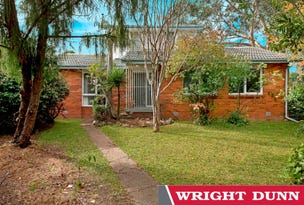5 Foster Place, Watson, ACT 2602