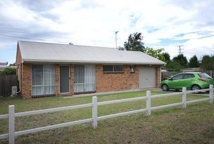 74 Woodward Street, Bairnsdale, Vic 3875