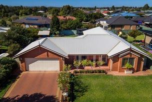 17 Lachlan Way, Dubbo, NSW 2830