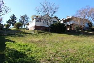 7 Memorial Lane, Gloucester, NSW 2422