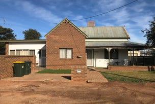 60 Drummond Street, Lockhart, NSW 2656