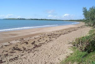 78 The Esplanade, Grasstree Beach, Qld 4740