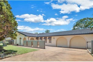 25 Highland Cres, Goonellabah, NSW 2480
