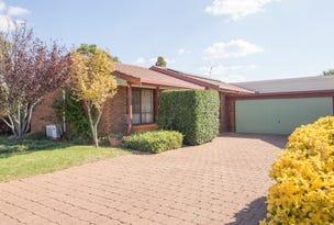 2/1 Beddoes Ave, Dubbo, NSW 2830