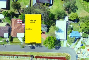 Lot 12, 3/12 Peter Pan Avenue, Wallacia, NSW 2745