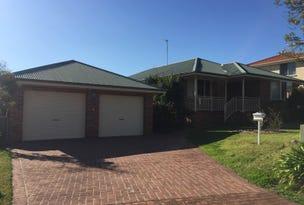 32 Downes Drive, Albion Park, NSW 2527