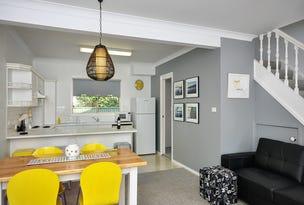 3/24 Booner Street, Hawks Nest, NSW 2324