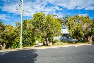14-16 Reid St, Merimbula, NSW 2548