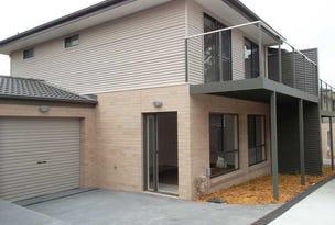 6/44 BUTTLE STREET, Queanbeyan East, NSW 2620