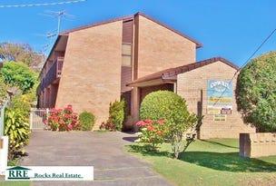 1/15 Landsborough Street, South West Rocks, NSW 2431
